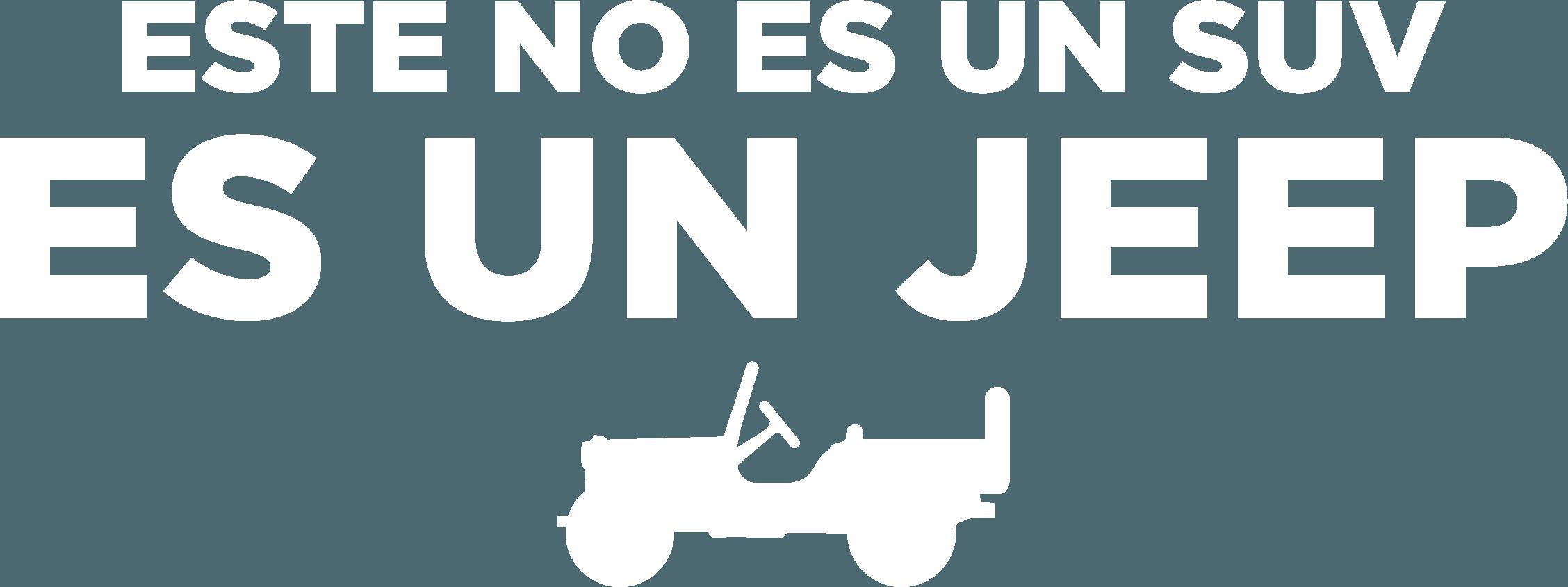 logo inferior